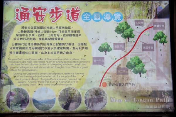 http://www.ioneone.com/Boffice/upload/files/2011_yeenbo_flower_7.jpg